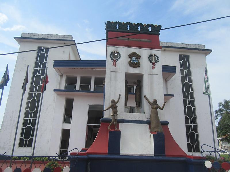 022_Monrovia  The Centennial Building
