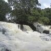 097_Kpatawee Waterfalls  Falls Number 2