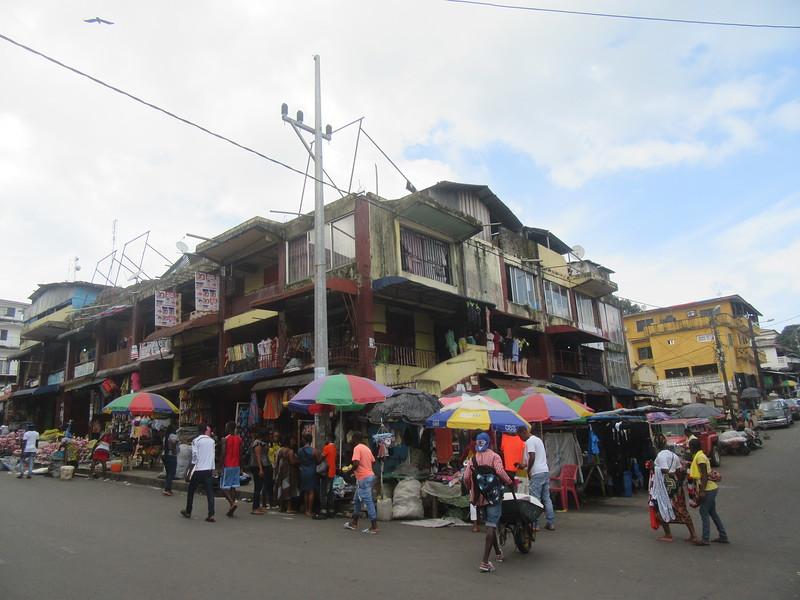 031_Monrovia