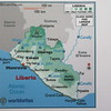 004_Liberia  Ranked 174 out of 190 countries in the ranking of Doing Business 2017