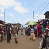 065_Freetown  Kroo Town  Floaded each rainy season