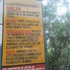 125_Tacugama Chimp Sanctuary