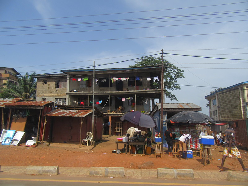 009_Freetown