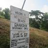 152_Coastal Road  No 2 River Beach  Sankofa Entertainement Complex