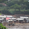 064_Freetown  Kroo Town  Floaded each rainy season