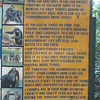 123_Tacugama Chimp Sanctuary