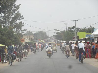 038_Bujumbura