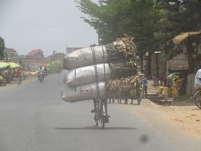 037_Bujumbura