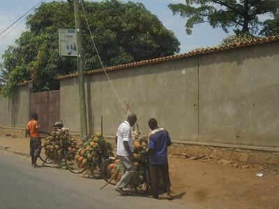 027_Bujumbura