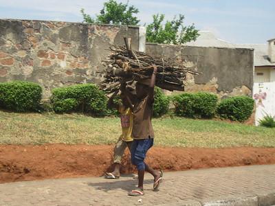 024_Bujumbura