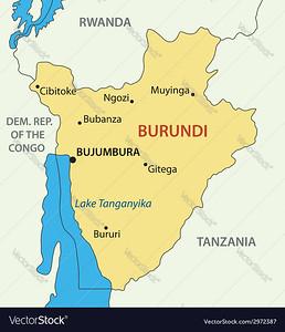007_Bujumbura  Population de 500,000
