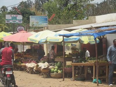 028_Bujumbura