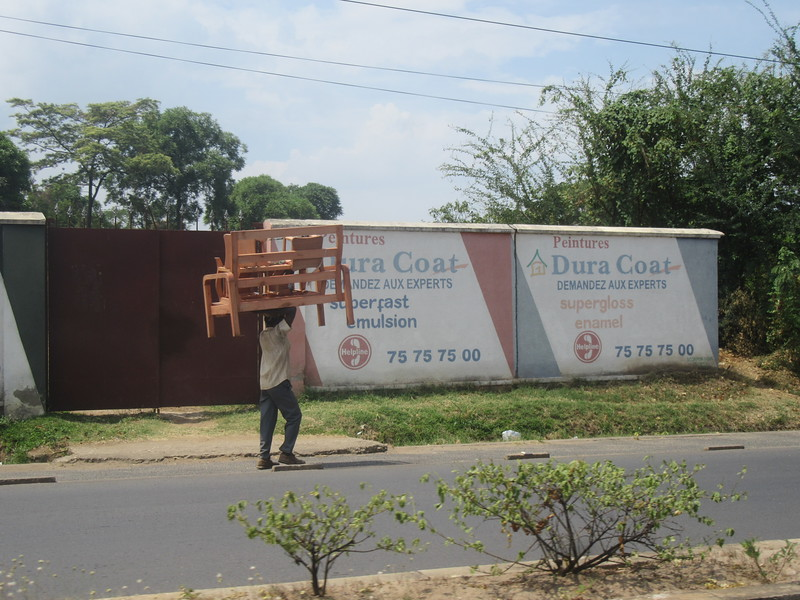 025_Bujumbura