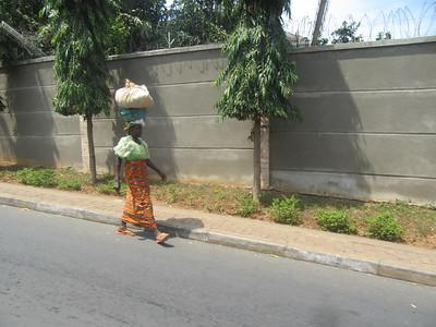 023_Bujumbura