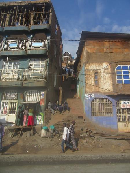 012_Sud Kivu  Bukavu