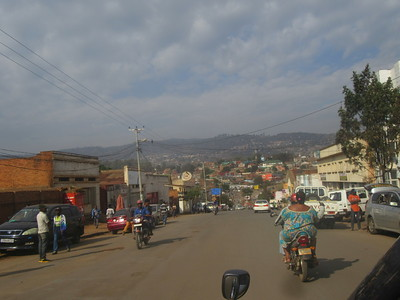011_Sud Kivu  Bukavu