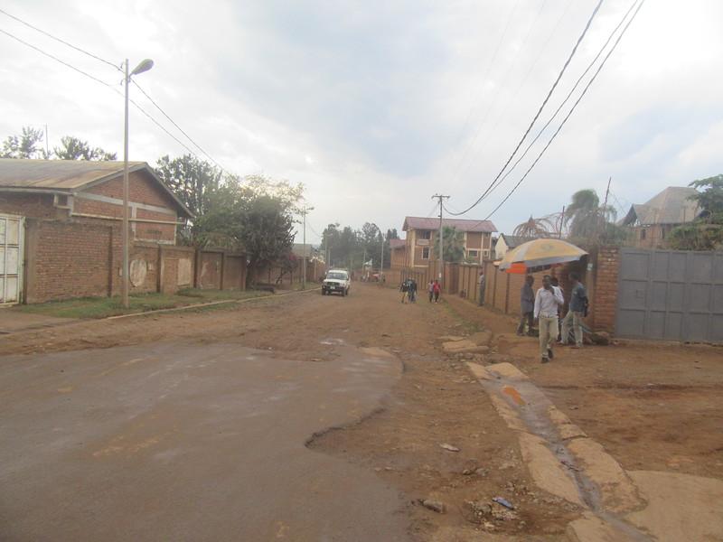 015_Sud Kivu  Bukavu
