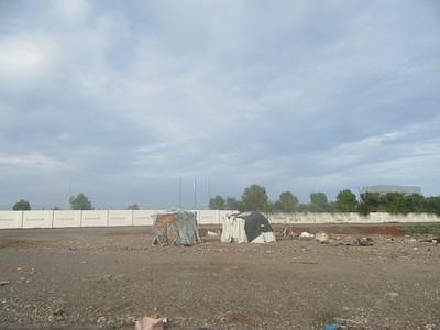 043_Djibouti Ville  Inégalités sociales