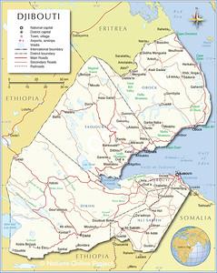 006_Djibouti