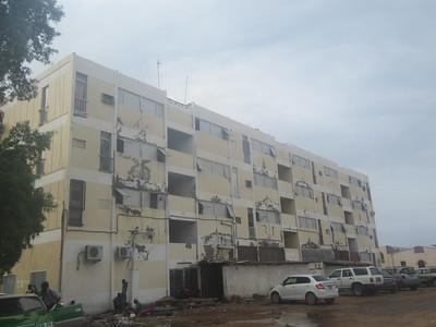015_Djibouti Ville