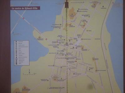010_Djibouti Ville