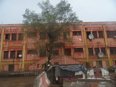 014_Djibouti Ville