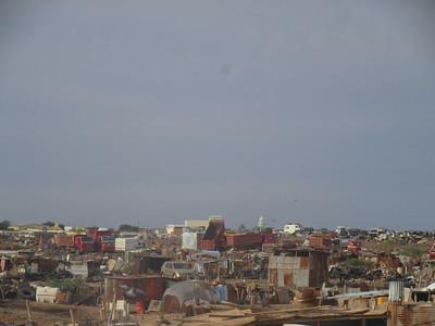045_Djibouti Ville  Inégalités sociales