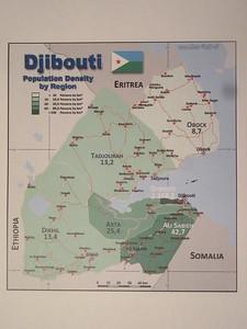 004_Djibouti