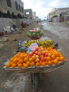 034_Djibouti Ville