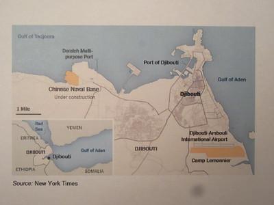011_Djibouti Ville