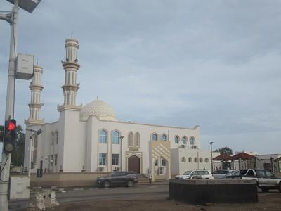 040_Djibouti Ville
