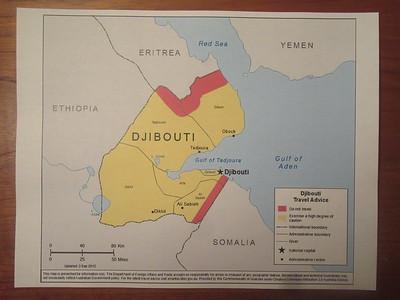 005_Djibouti