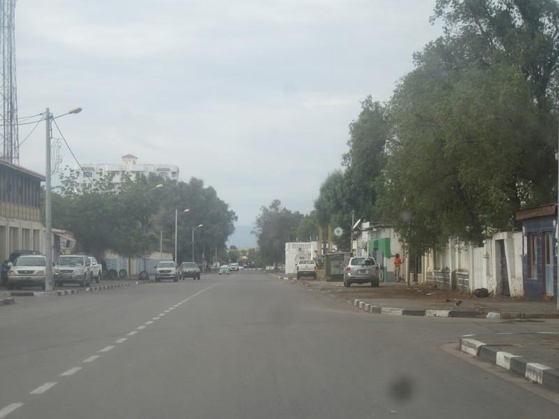 017_Djibouti Ville