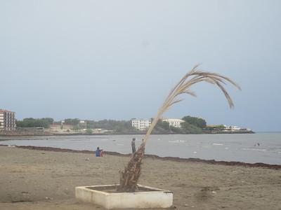 016_Djibouti Ville