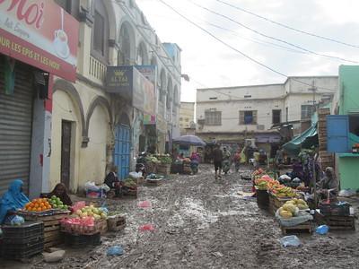033_Djibouti Ville