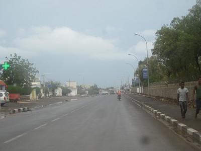 013_Djibouti Ville