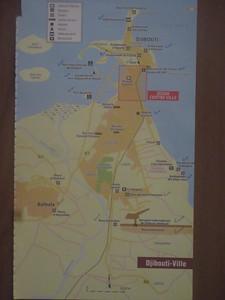 009_Djibouti Ville
