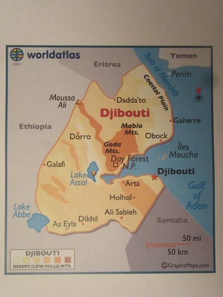 003_Djibouti