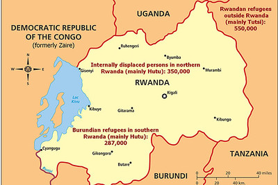 005_Rwanda