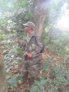 024_Nyungwe National Park
