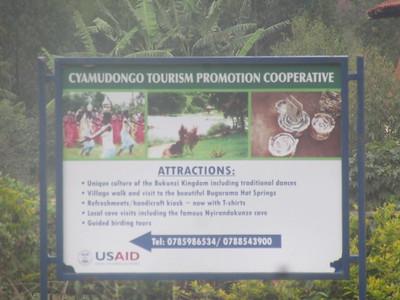 017_Nyungwe National Park