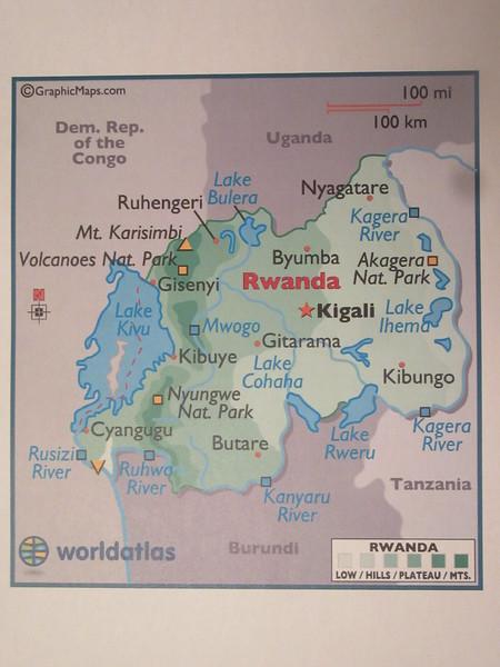 002_Rwanda