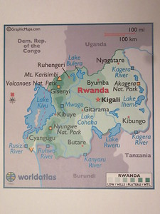 002_Rwanda