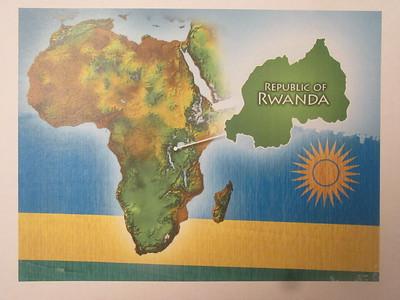 001_Rwanda  Population 10 millions