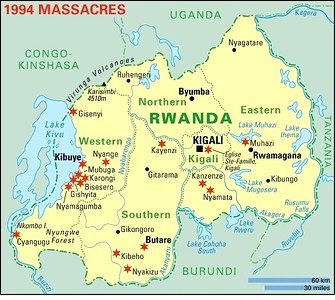 004_Rwanda