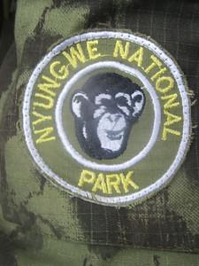 013_Nyungwe National Park