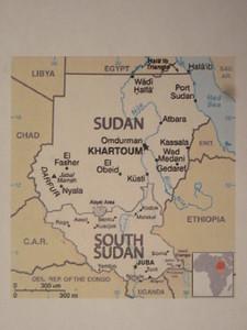 003_South Sudan