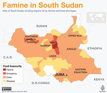 010_South Sudan