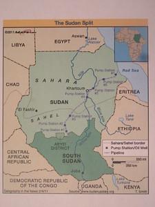 005_South Sudan