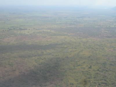 013_South Sudan